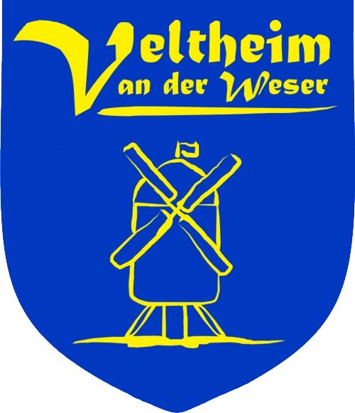 Heimatverein Veltheim e.V.